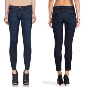 Current/Elliot Jeans Women's 26 The Stiletto Taver